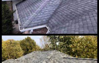 Koontz Roofing and Exteriors - Recent Works 11