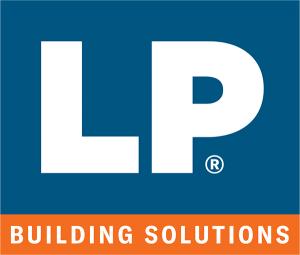 Louisiana-Pacific Corporation logo