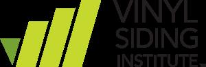 VSA (Vinyl Siding Institute) logo